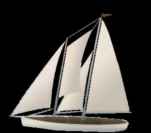 Accessori nautica abbigliamento barca vela mare for Accessori barca vela